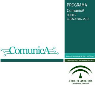 http://portal.ced.junta-andalucia.es/educacion/webportal/ishare-servlet/content/bb6b9704-1f55-4c7a-ba65-1d1cd1dd4f08