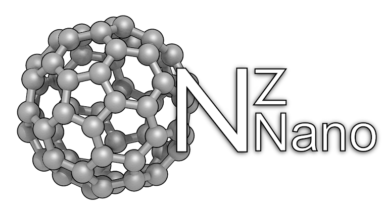 NZ Nano: Molecular dynamics in Python