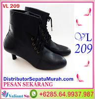 +62.8564.993.7987, Sepatu Wanita, Sepatu Custom Kaskus, Sepatu Custom Made