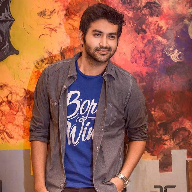 Tamim Mridha Bangladeshi Actor Wallpapers