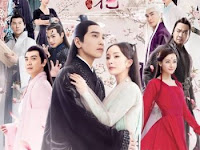 SINOPSIS Eternal Love Episode 1 - 58 Selesai