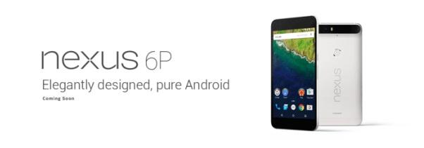 http://cellularpedia.blogspot.co.id/2016/03/harga-review-android-terbaik-canggih.html