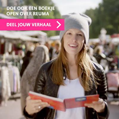 http://boekjeopen.reumafonds.nl/