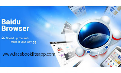Download-baidu-apk-app-for-pc
