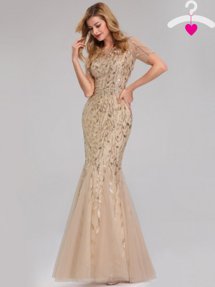 https://www.ever-pretty.com/us/floral-sequin-print-fishtail-tulle-dresses-ez07707.html