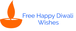 Free Happy Diwali Wishes