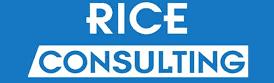 rice testimonial