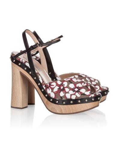 PuraLópez-springsummer-elblogdepatricia-shoes