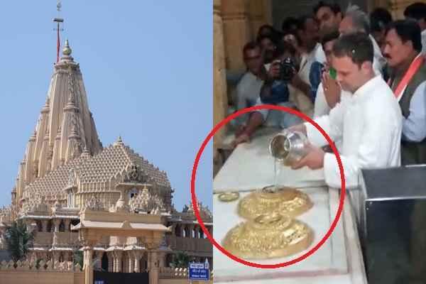 sonam-mahajan-asked-rahul-gandhi-not-hindu-then-why-went-somnath