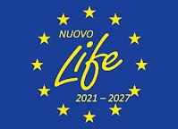 LIFE 2021-2027: più soldi, più energia e 4 tematiche principali, ma sempre con molta attenzione alla tutela della natura