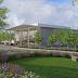 Construirá OHL un hospital en Irlanda