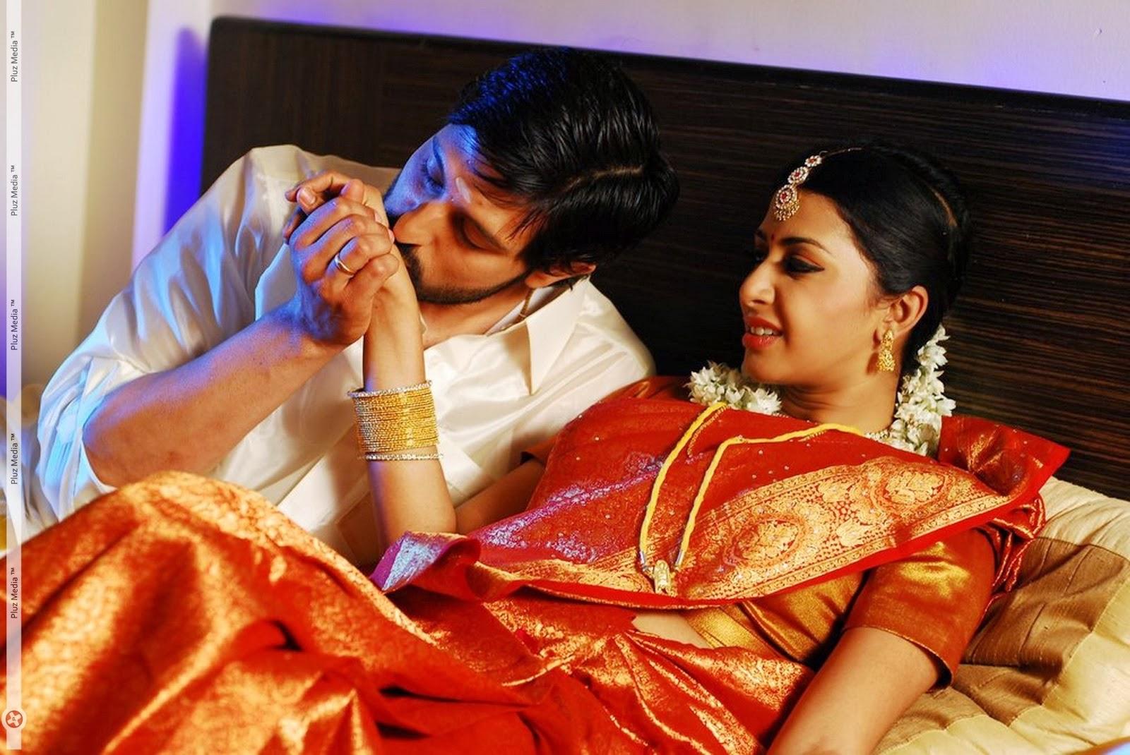 Tamil mami sex story