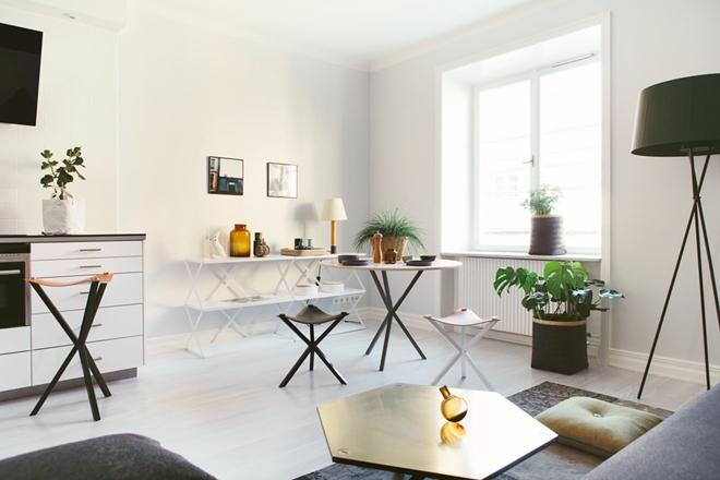la maison d 39 anna g contrasts. Black Bedroom Furniture Sets. Home Design Ideas