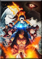 http://animezonedex.blogspot.com/2017/01/ao-no-exorcist-kyoto-fujouou-hen.html
