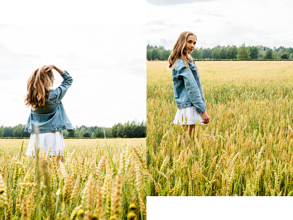 personal-reflection-summer-2019-field-fashion-photography-finland-scandinavia