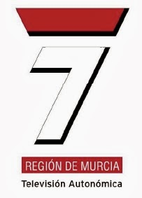 Festeros y Cofrades de la Región 2013
