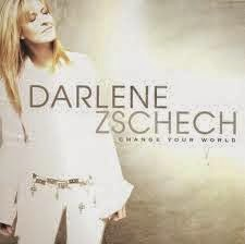 United Lyrics: Call Upon His Name Lyric - Darlene Zschech
