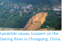 https://sciencythoughts.blogspot.com/2015/06/landslide-causes-tsunami-on-daning.html