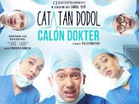 Download Film Catatan Dodol Calon Dokter 2016