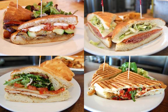 national sandwich day panini sandwich italian restaurant los angeles lunch.png