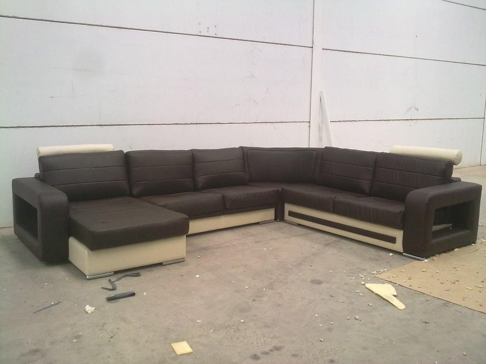 Sofas Chaise Longue Baratos Madrid John Lewis Felix Leather Lhf Corner Sofa Fabricantes De En Los