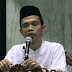 Begini Jawaban Mengharukan Ust Abdul Somad Ketika Dituduh Anti NKRI