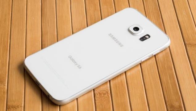 Cara Mengatasi Samsung Galaxy S6 yang Cepat Panas 2