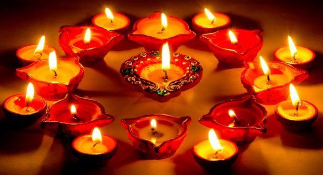 happy diwali,diwali,happy diwali 2017,happy diwali video,happy,diwali celebration,diwali 2017,diwali fireworks,diwali greetings,happy diwali 10,happy diwali hd,happy diwali.,happy diwal,happy diwali pick,happy diwali song,happy diwali 2016,what is diwali,happy dipawali,happy diwali images,happy diwali wishes,happy diwali videos,diwali happy diwali,happy new year,happy diwali crackers,happy diwali animation