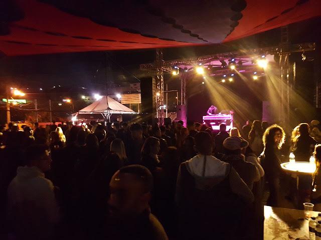 43a2f767 33c1 424b 8168 f24ba974a219 - Mc jerry Smith Arena Mirante bh belo horizonte Minas Gerais
