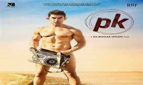 Pk hindi movie (peekay): free download pk hindi movie.
