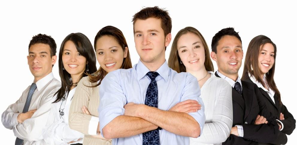 contoh kertas kerja perniagaan lengkap