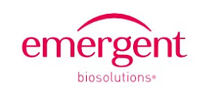 emergentbiosolutions.com