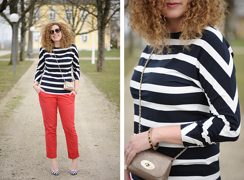 https://seaofteal.blogspot.de/2016/03/stripes-red-burda-style-092011-108.html