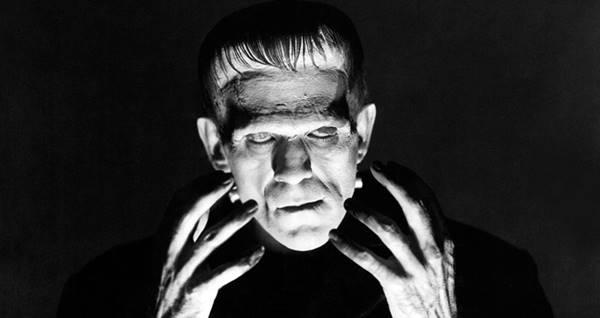 O vírus Frankenstein, como foi apelidado pelos pesquisadores Vishwath Mohan e Kevin Hamlen