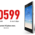 Xiaomi to launch Mi 3 in the Philippines: Price and availability revealed!