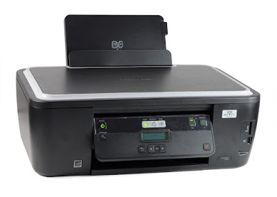 Download Lexmark S308 Driver Printer