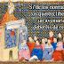 De la furia de los clérigos gallegos líbranos, Thor
