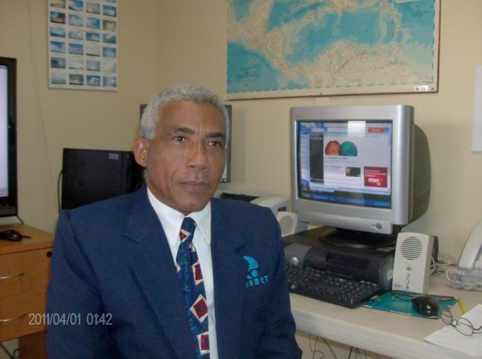 meteorólogo-dominico-volquez