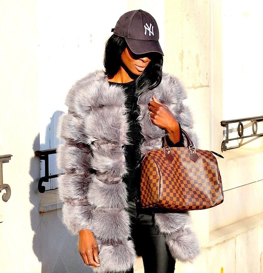 manteau-fausse-fourrure-chiquelle