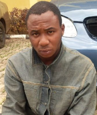 rupigo student kills girlfriend akure