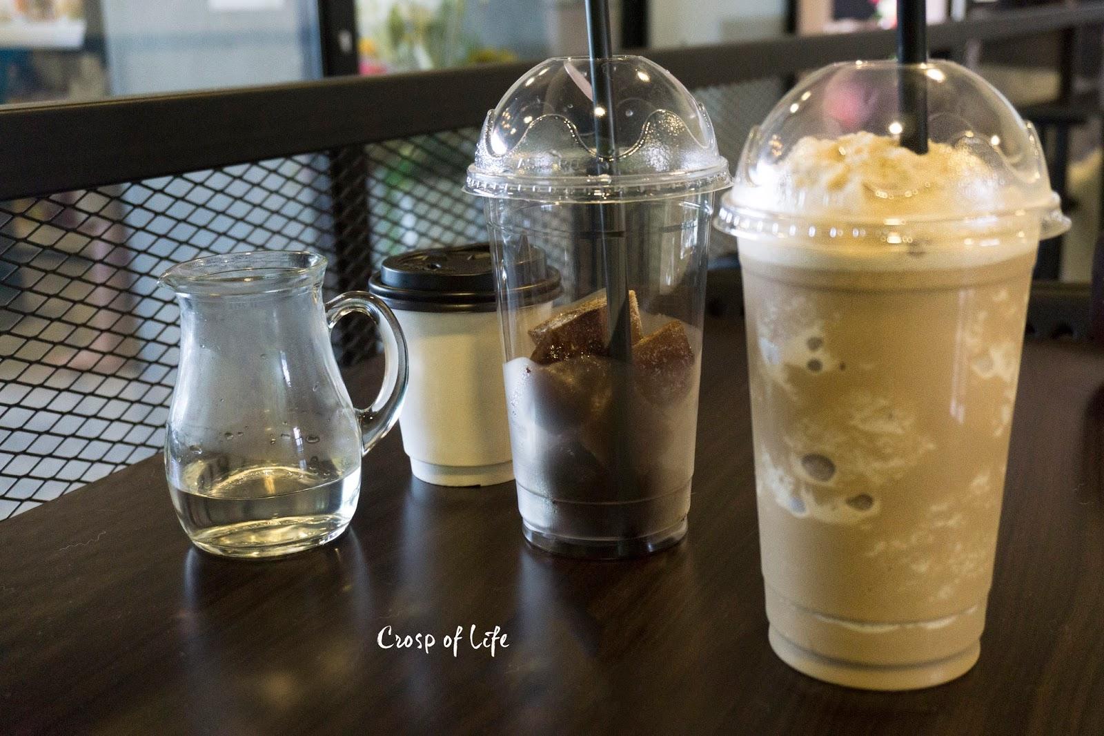 JDogHouse & Cafe @ Arena Curve, Bayan Lepas, Penang