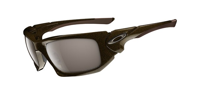 d66d75c1596 What Are The Best Oakley Sunglasses For Tennis « Heritage Malta
