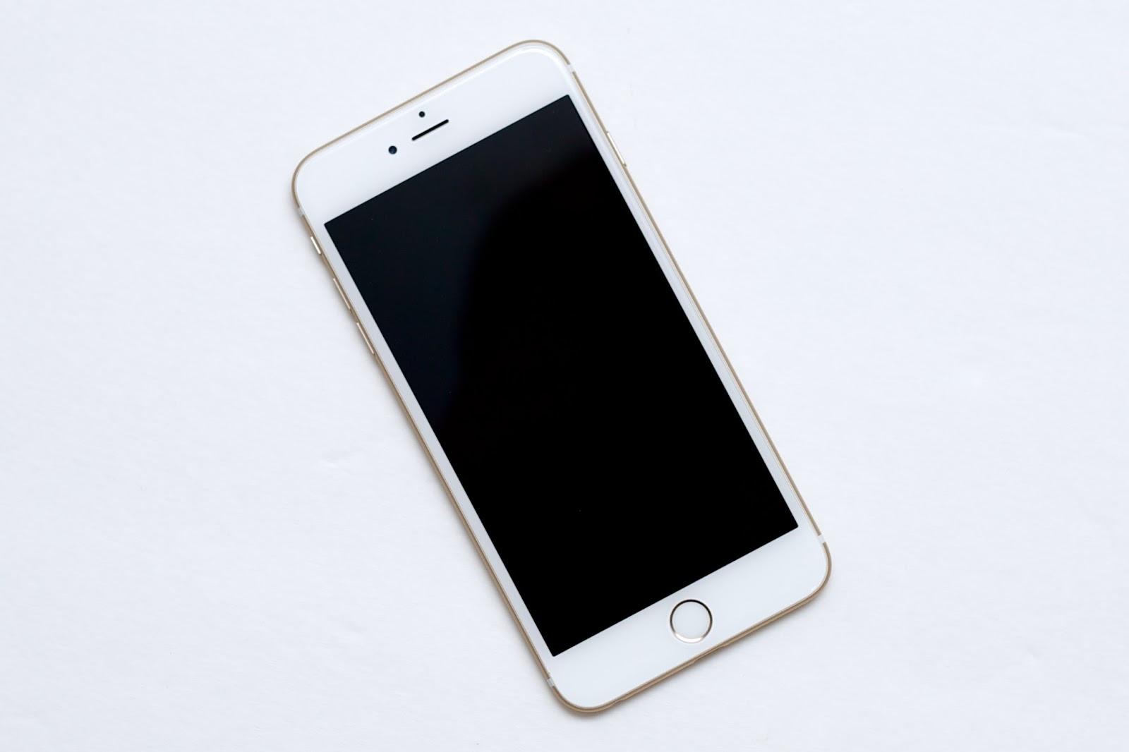 اسعار هاتف ايفون ابل في ﻣﺼﺮ 2020 محدثا شهريا عالم الهواتف الذكية