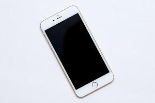 اسعار هاتف ايفون ابل في ﻣﺼﺮ