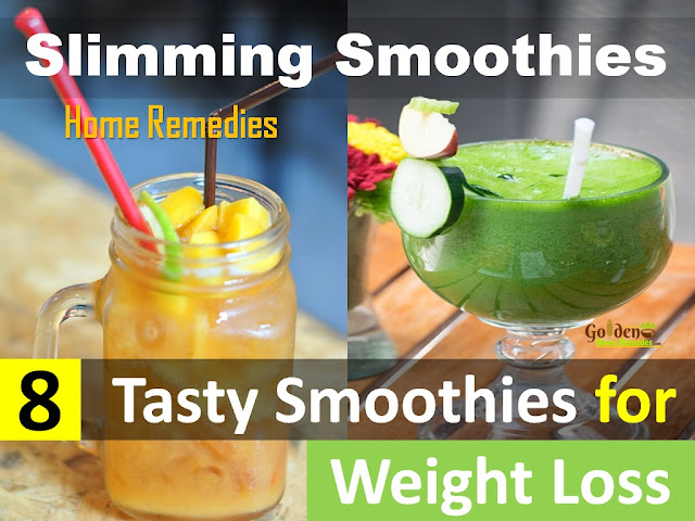 Smoothies For Weight Loss, slimming smoothies, Breakfast Weight Loss Smoothies, Detox Smoothie Recipes, Fast Weight Loss Cleanse, How to lose weight, home remedies for weight loss, fast weight loss, how to burn belly fat, lose weight overnight, get rid of belly fat, burn body fat, flat tummy, how to get flat belly, burn calories