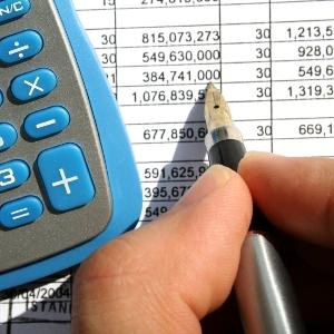 Importancia de las finanzas en la empresa - Finanzas de una empresa