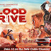 'Blood Drive' - Série Grindhouse Do SyFy