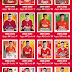 Steven Gerrard's Liverpool career in stickers