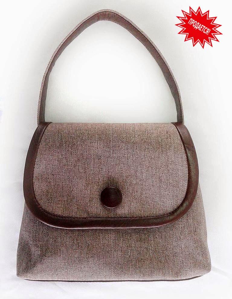 купить маленькую сумочку