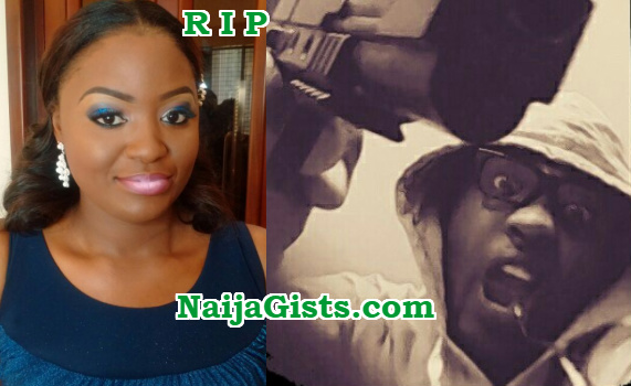 nigerian lady murdered cameroonian househelp
